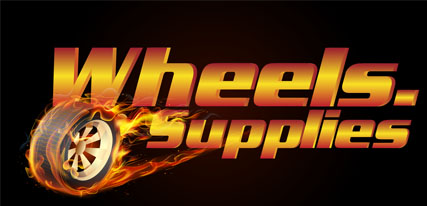 Wheels Supplies