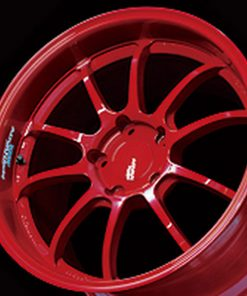 Yokohama RZ-DF RACING RED