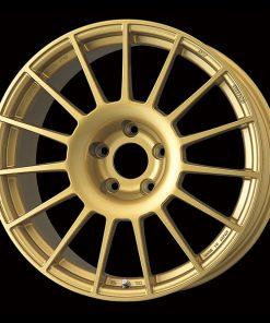 ENKEI Enkei RC-T4 Gold