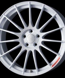 ENKEI Enkei RS05RR Glacial White
