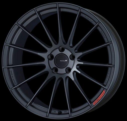 ENKEI Enkei RS05RR Matte Dark Gunmetallic