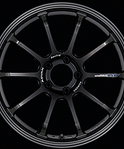 Yokohama RS-DF RACING GLOSS BLACK