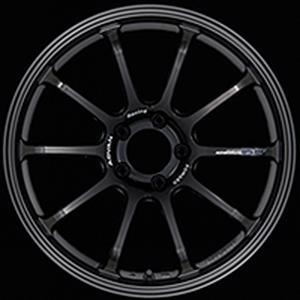 Yokohama RS-DF RACING GLOSS BLACK