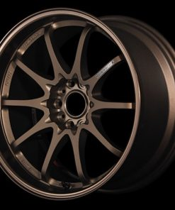 RAYS Volk Racing CE28N -  Bronze Almite