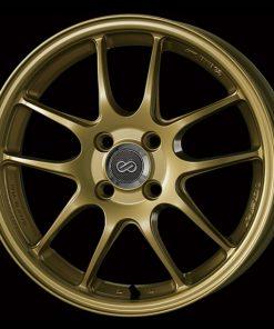 ENKEI PF01 -  Gold