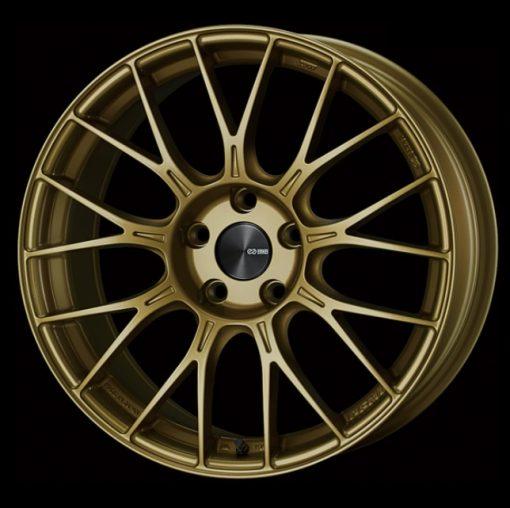 ENKEI PFM1 -  Gold