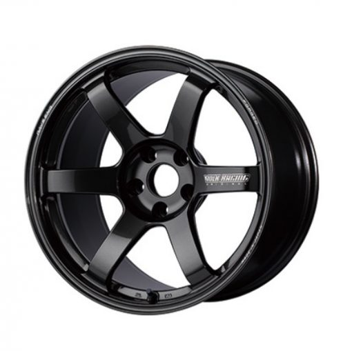 RAYS Volk Racing TE37SAGA -  Diamond Dark Gunmetal