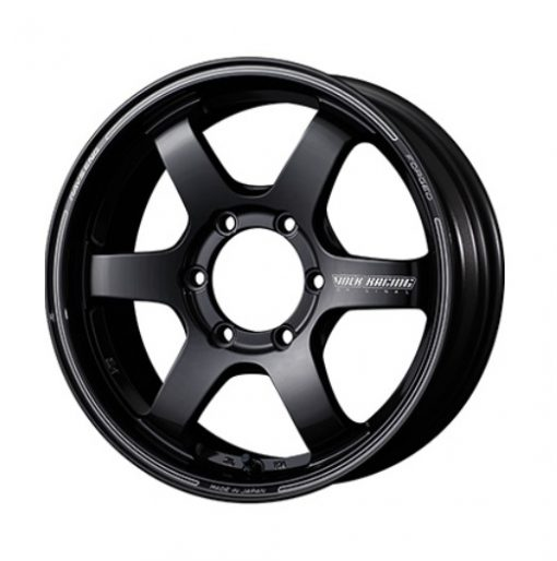 RAYS Volk Racing TE37SB -  Pressed Double Black